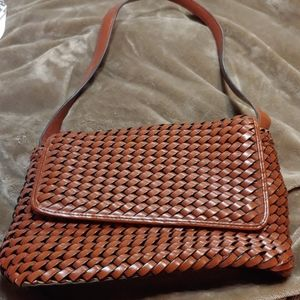 Pre-Owned Nine West Purse